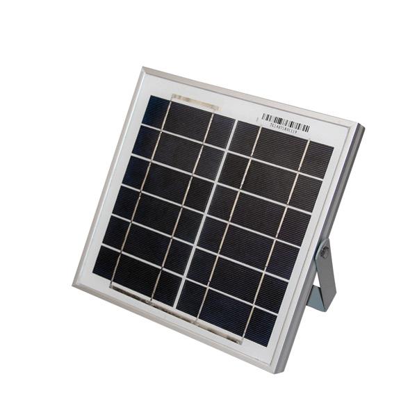 40LEDs Solar LED lighting