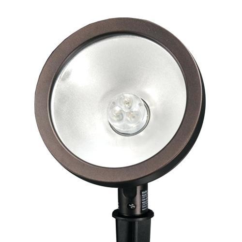 Led Replacement Bulb For Malibu Landscape Light Low Voltage Flood Watt 6