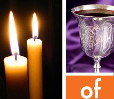 Rosh Hashanah 2017 Candle Lighting Nyc