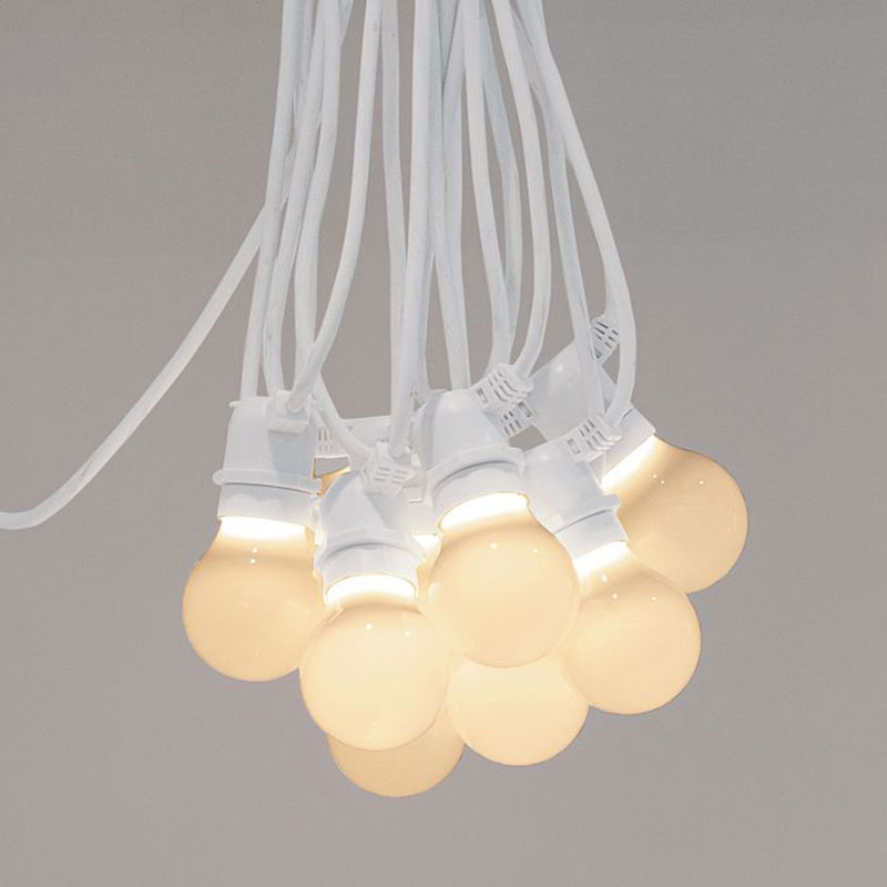 Seletti Bella Vista Lights Back Next Share Twitter Facebook Pinterest Google