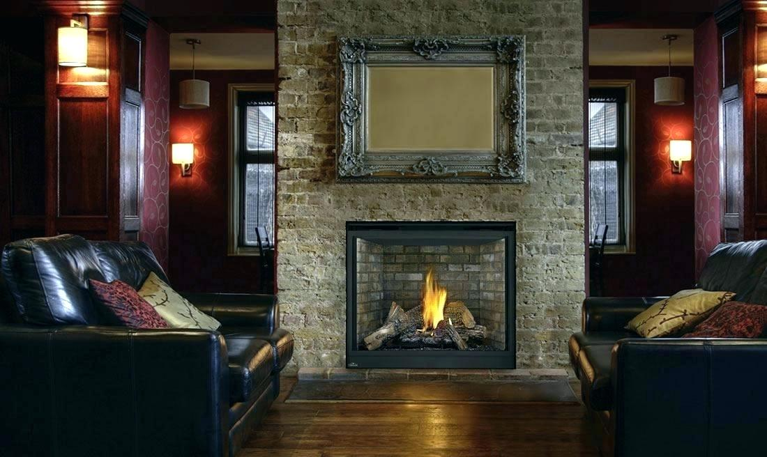 Fireplace Pilot Light Gas Won T Turn Off How To Relight On