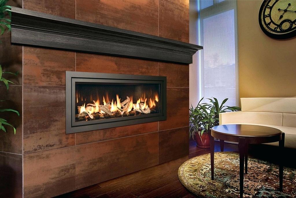 Gas Fireplace Pilot Light On But Wont Start Full Size Of