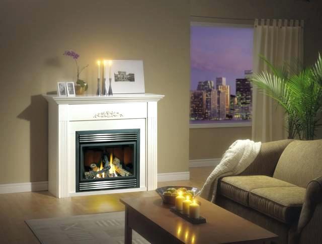 Pilot Light Gas Fireplace Regency Out Ideas Wont Turn Off