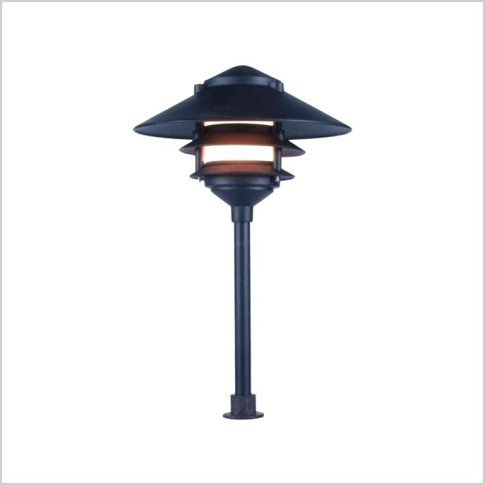 Lowes Landscape Lighting Transformer Reviews The Best Option Low Voltage Outdoor