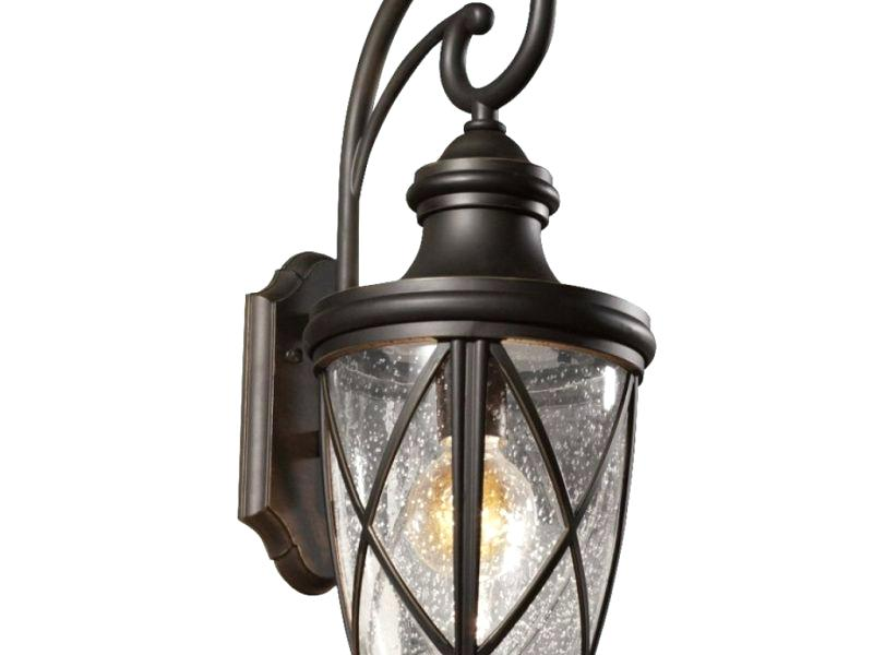 Lowes Exterior Lighting Exciting Outdoor Dusk To Dawn Outside Transformers