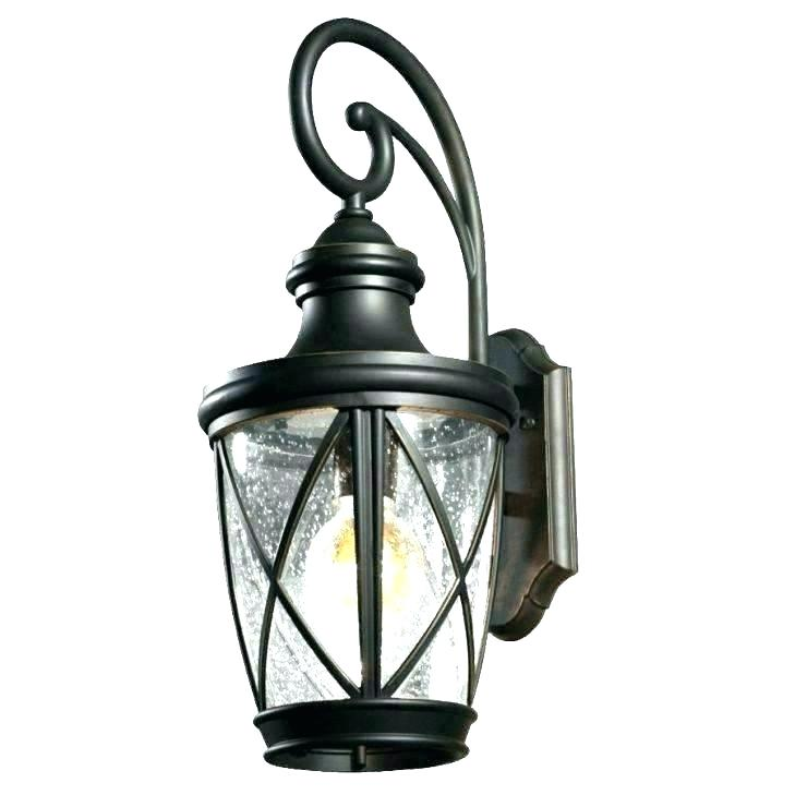 Best Home Eye Catching Lowes Outdoor Lighting On Progress Chandeliers Pendants More From
