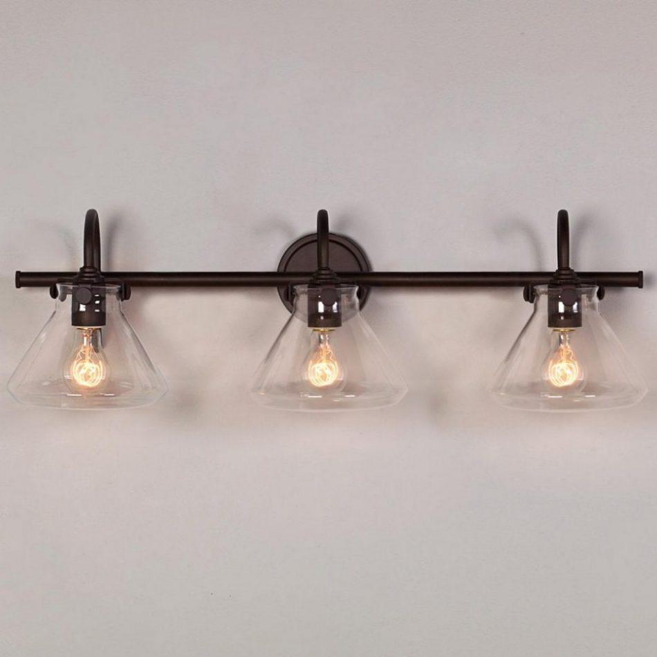 Delta Victoriant Fixtures Vanity Bath Bathroom Light Lighting