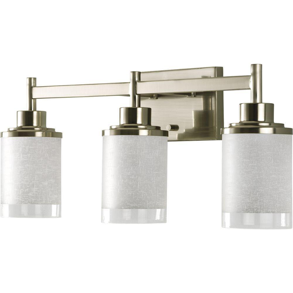Full Size Of Farmhouse Vanity Lights Led Light Strip Modern Bathroom Ceiling