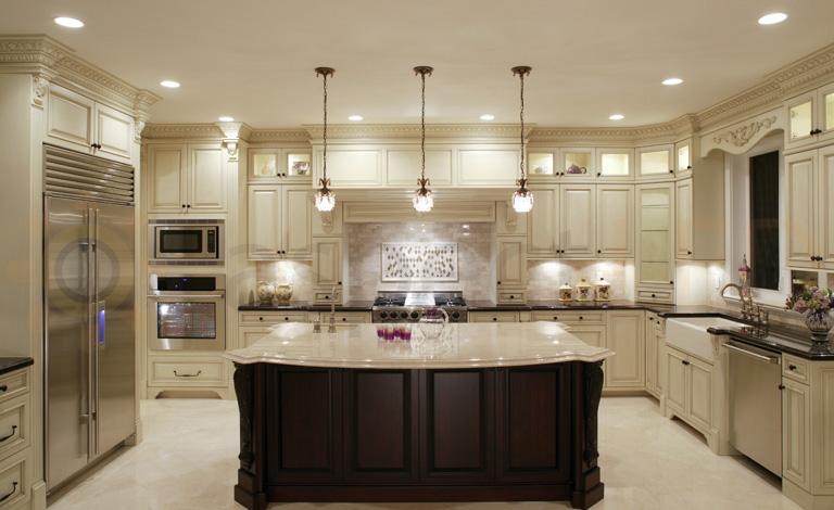 Led Light Design Canned Lights For Kitchen Ceiling