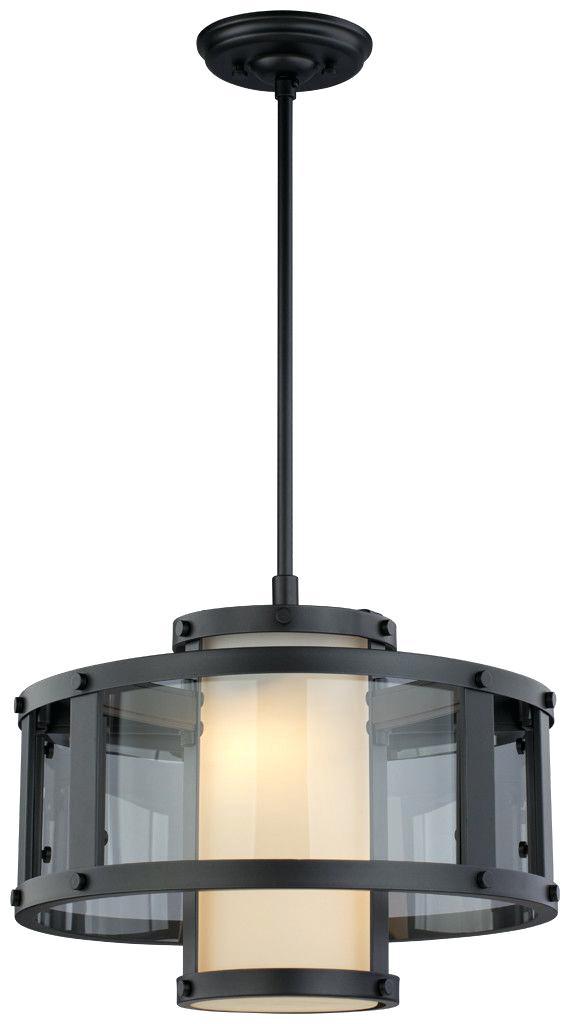 Brechers Lighting Esitec Co For Idea 36