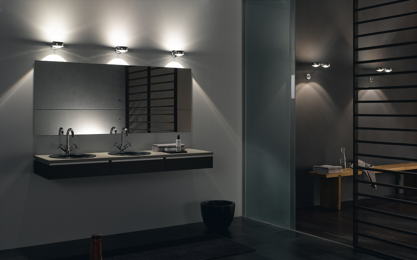Full Size Of Bathroom Lighting Design Pictures Small Ideas