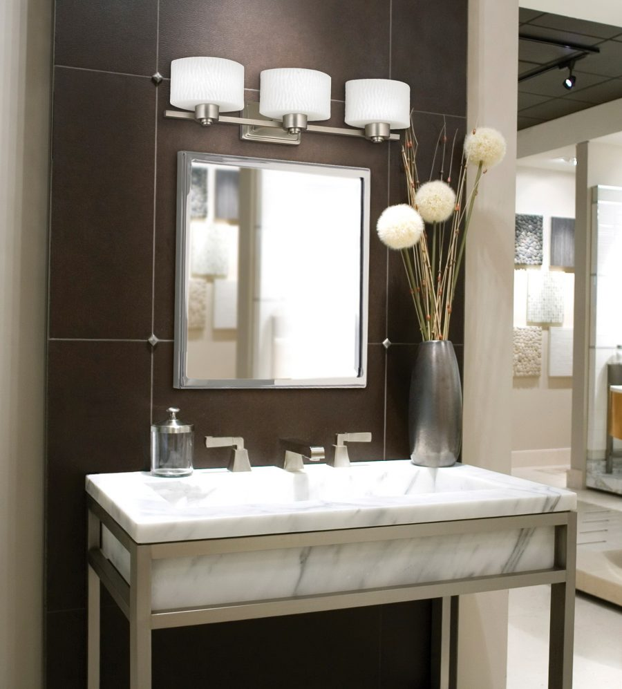 Bedroom Surprising Small Bathroom Vanity Mirrors 1 Looking At The Realie Cosy Mirror And Light Ideas