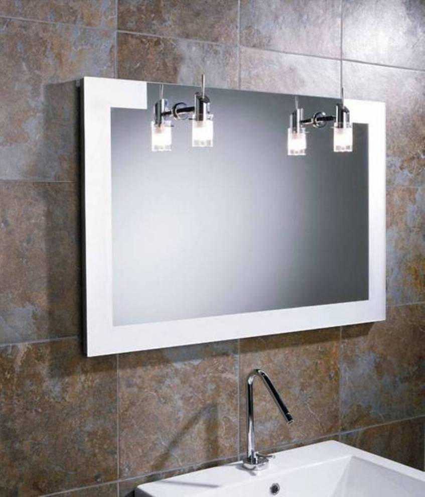 Remarkable Vanity Mirror Lighting Ideas Bclight Interior Design Ideas Ghosoteloinfo