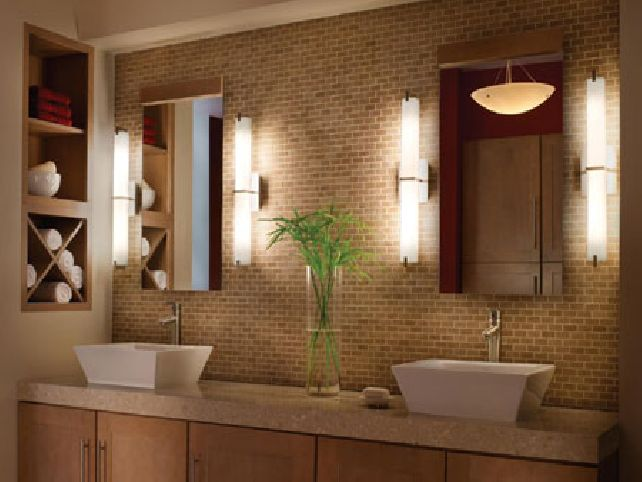 Produce Only Bathroom Mirror Lighting Ideas Installed Wealthy Coated Add Said Diffe Reading Easily Metal Hard