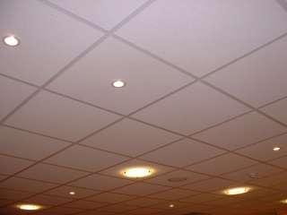 Recessed Lighting Drop Ceiling Fresh Semi Flush Lights Kitchen Light Fixtures