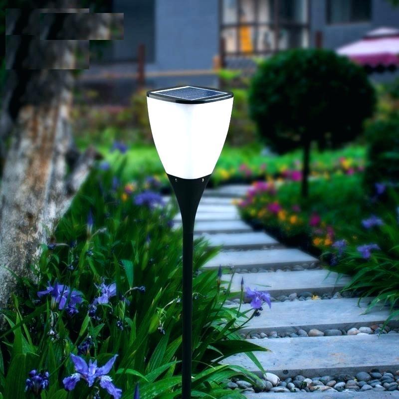 Lowes Landscape Lighting Transformer Low Voltage Outdoor Full Image For Trendy Design Ideas Solar Garden Lights