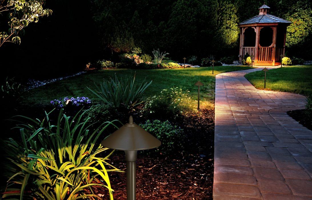 Unique Lighting Fixtures Led Landscape Light Bulbs Low Voltage Transformer Lowes