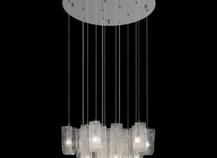 Chandeliers Archives Elan Lighting Live On Beauty