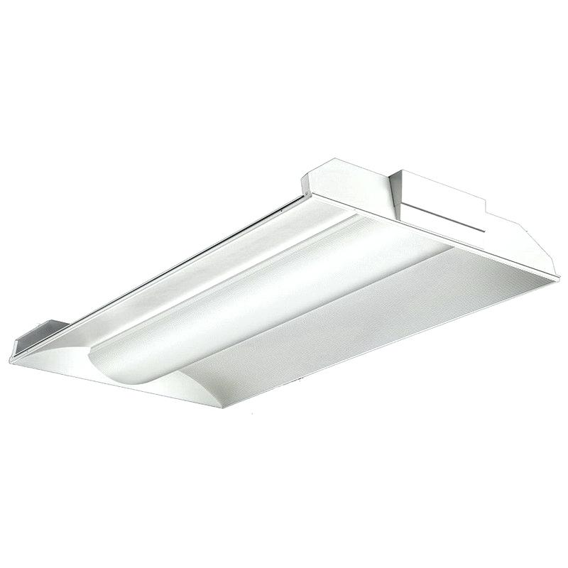 Lithonia Led Recessed Lighting Review Bclight