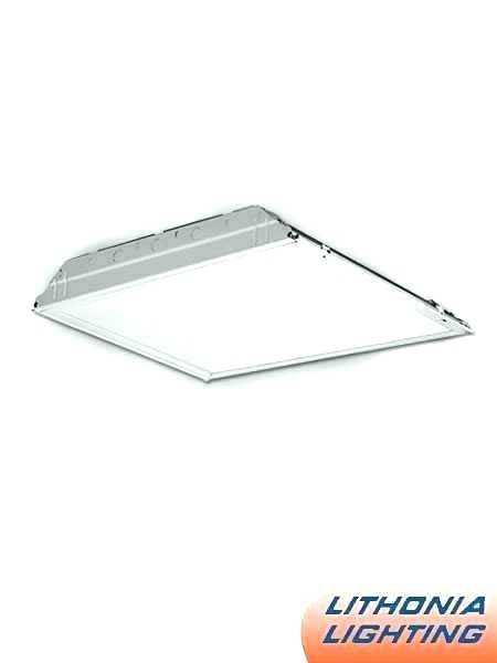 Lithonia Led Can Light Retrofit Recessed Lighting Zoom A Review Full Size