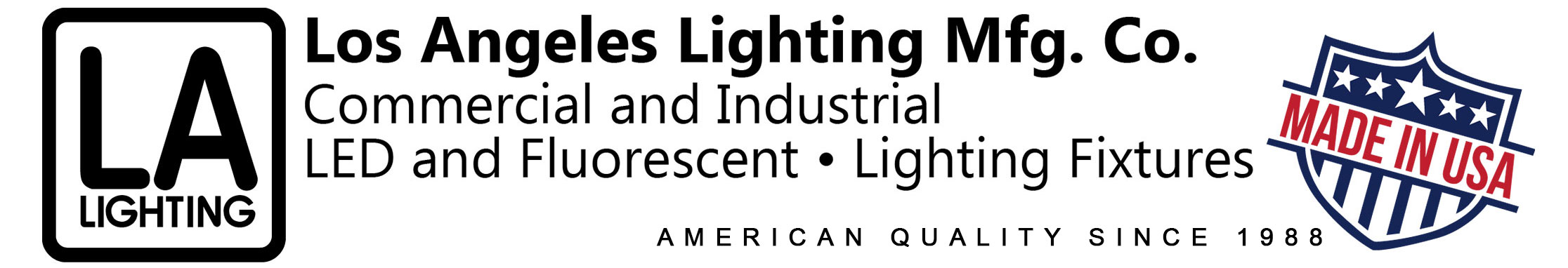 Lighting Manufacturers Representatives