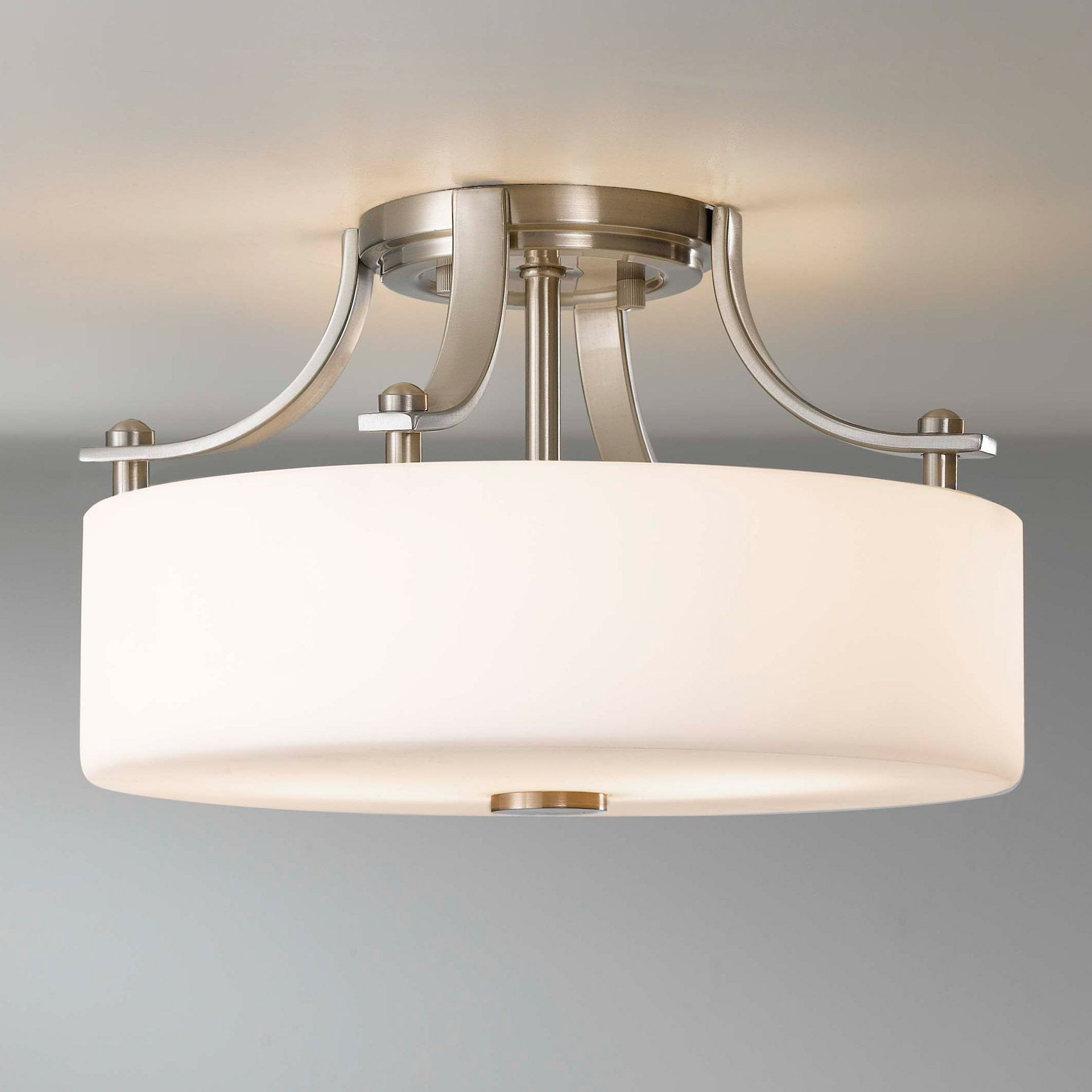 Full Size Of Delta Bathroom Lighting Fixtures Design Guide Best Decorating Ideas Minka