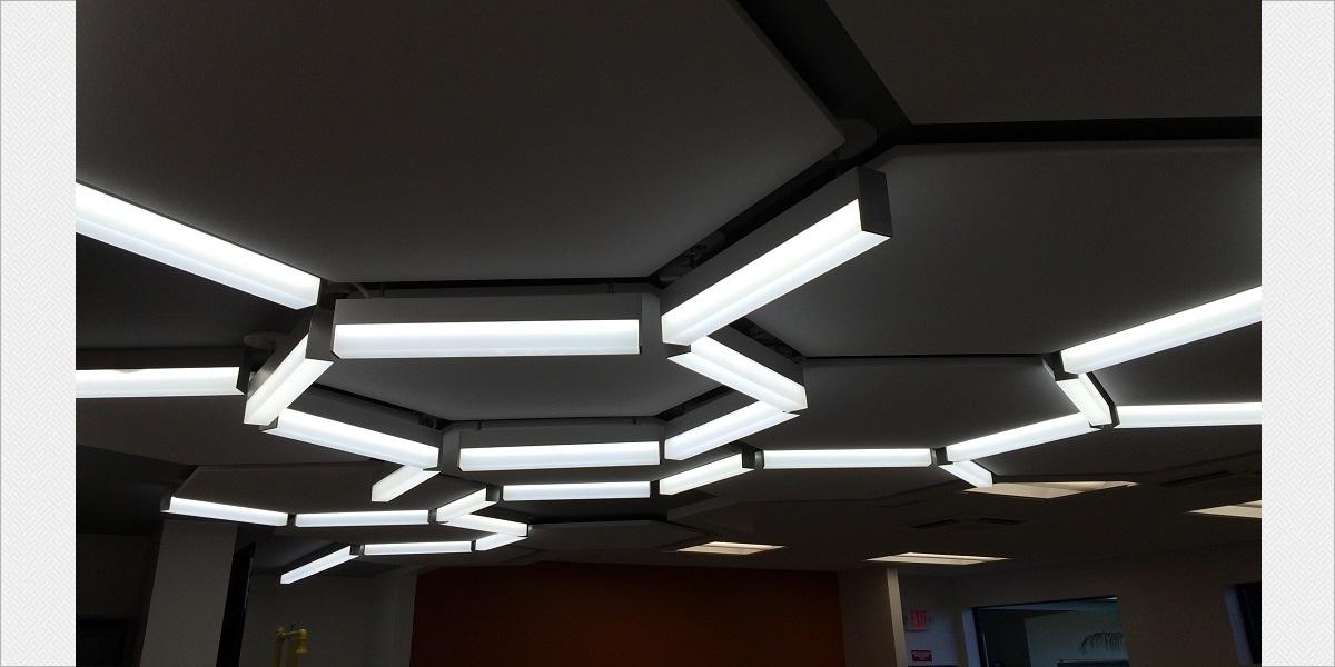 Lighting Manufacturers Representatives In Florida